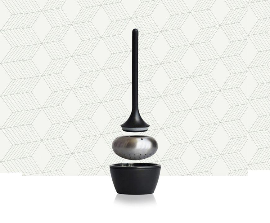 Adquira o Infusor perfeito para preparar Chás ou Infusões